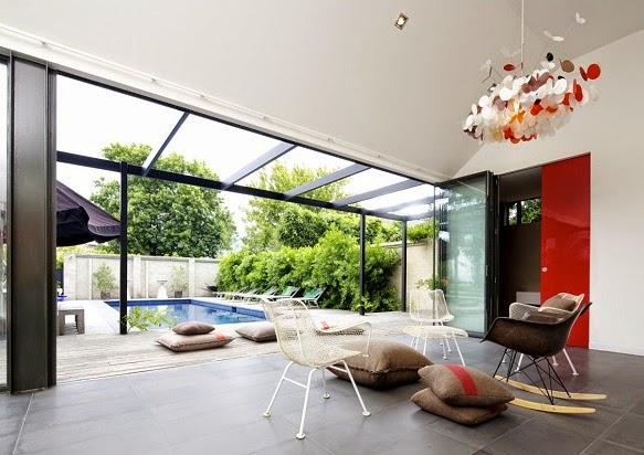 keramik teras rumah minimalis modern,tips keramik teras rumah,artikel keramik teras rumah,keramik teras depan rumah,keramik lantai teras rumah minimalis,motif keramik teras,harga keramik teras,