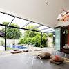 Tips Memilih Keramik Teras Rumah Minimalis Modern dan Harga