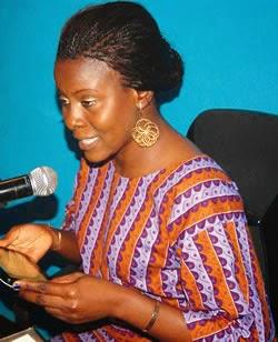 AFRIMA Takes Campaign to Kenya