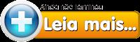 http://www.acessocristao.com.br/p/comunhao-da-esperanca.html