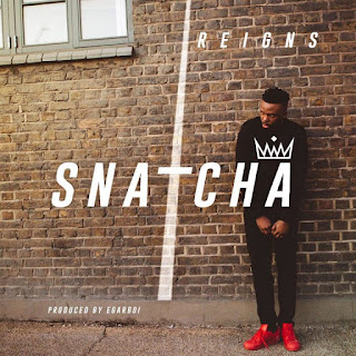 http://www.gospelclimax.com/2018/01/download-music-snatcha-serves-up-new.html