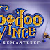 Voodoo Vince Remastered RELOADED-3DMGAME Torrent Free Download