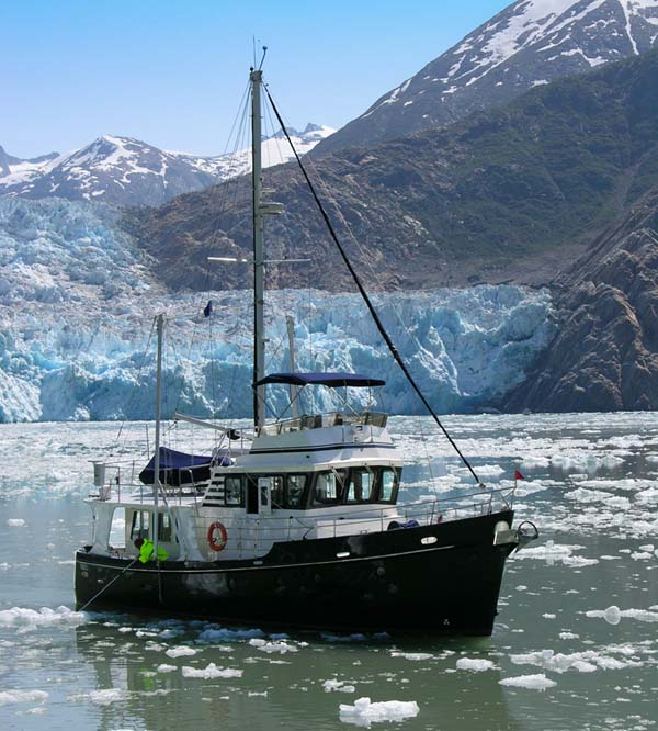 [Imagen: Trawlers%2B2.jpg]