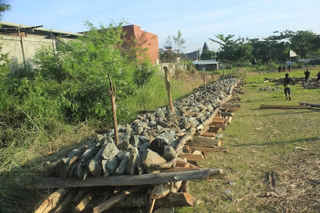 Hentikan Rekayasa untuk Mendegradasi Hak Hidup Orang Balim dan West Papua