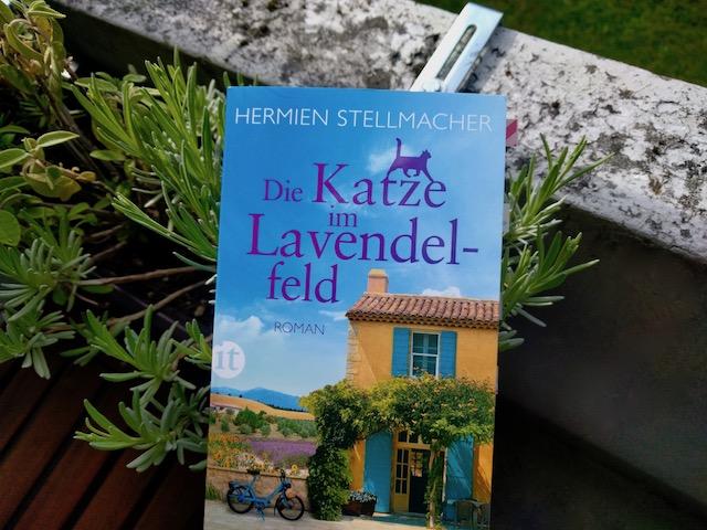 https://www.suhrkamp.de/buecher/die_katze_im_lavendelfeld-hermien_stellmacher_36407.html