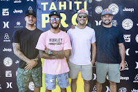 Tahiti Pro Teahupoo 07
