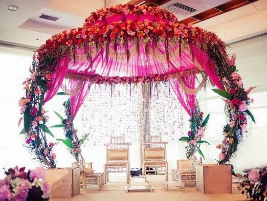 Wedding Managment * Wedding Planner In Delhi: Wedding