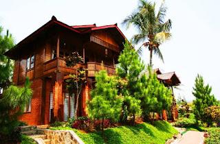 Jambuluwuk-ciawi, tempat-gathering-ciawi, tempat-outbound-ciawi
