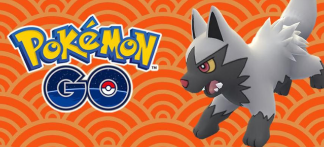 Bonus Stardust Will Be Given By Pokémon GO On Lunar New Year