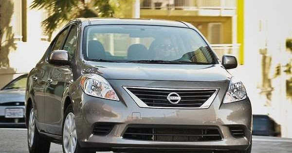 2012 nissan versa sedan automotive. Black Bedroom Furniture Sets. Home Design Ideas
