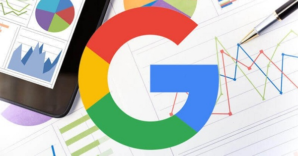 Google Algoritma 2018