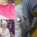 Padah..!! Penjawat Awam Di Buang Kerja Akibat Video Panas Nya Tersebar Di Laman Sosial..