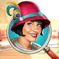 June's Journey – Hidden Object Apk Mod Energia Infinita