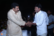 Sapthagiri Express Audio Launch Stills-thumbnail-7