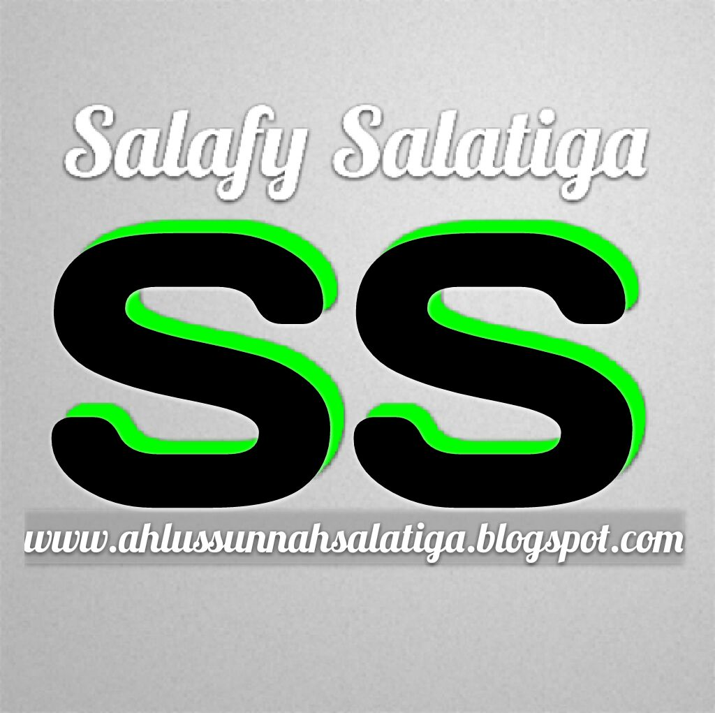Rating: channel telegram salafy indonesia