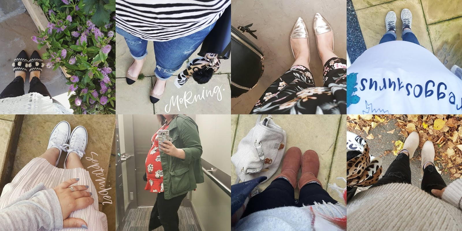 My Style 2017