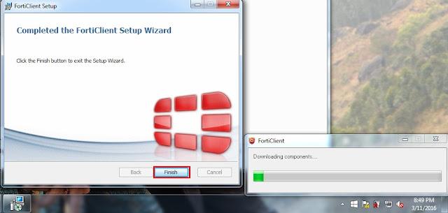 Download expressvpn install_v3 091 exe