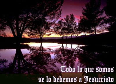 Imagenes cristianas, postales de Dios gratis