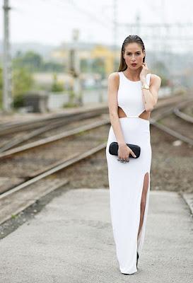 Outfits de verano de moda