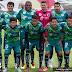 VISITA POTROS UAEM FC A VENADOS DE MERIDA