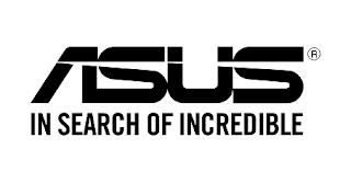 Asus Driver