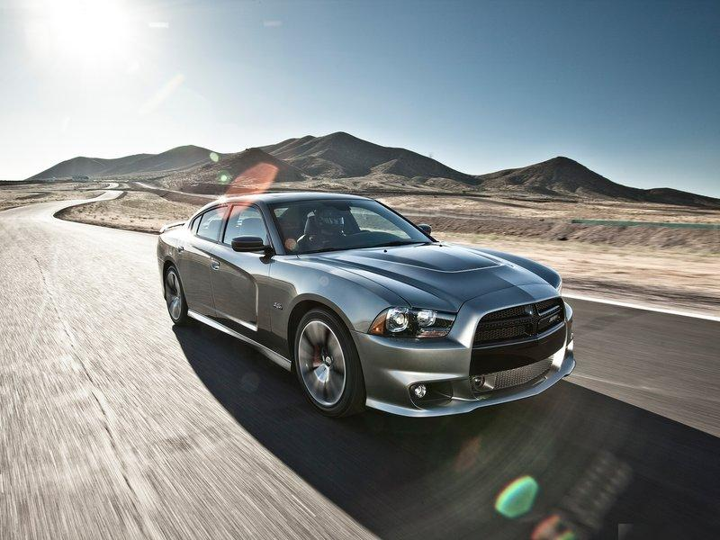 new dodge charger srt8 2012 2013 features and video car pages. Black Bedroom Furniture Sets. Home Design Ideas