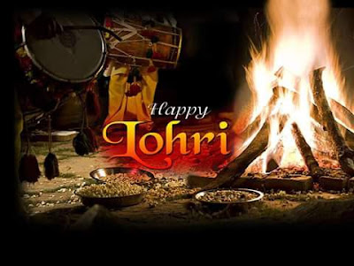 Happy Lohri Images Pictures Greetings HD Wallpapers