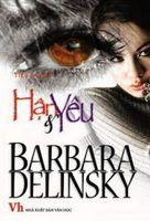 Hận Và Yêu - Barbara Delinsky