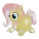 My Little Pony Fluttershy G4.5 Blind Bags Ponies
