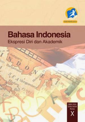 Buku Siswa Kelas_10_SMA_Bahasa_Indonesia_Siswa.pdf