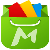 Download mobomarket free for android mobile – download mobomarket.