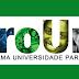 Inscrições para o ProUni do segundo semestre começam amanhã