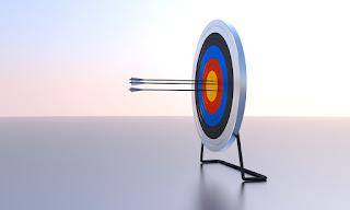 أثر الانضباط في تحفيز الذات و النجاح