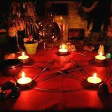 HOW CAN I JOIN OCCULT FOR MONEY RITUAL AND POWERS JOIN THE