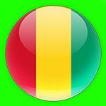 Guinea www.nhandinhbongdaso.net