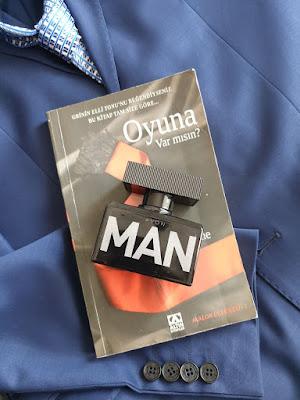 avon erkek parfümleri yorum, man edt kullananlar, avon erkek parfüm