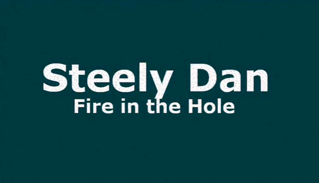 Just watching the wheels go round the burning man and steely dan steely dan fire in the hole malvernweather Choice Image