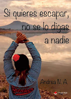 http://editorialcirculorojo.com/si-quieres-escapar-no-se-lo-digas-a-nadie/