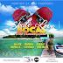 Skate Love Bocas #SkateLoveBocas