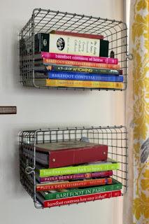 police na knihy