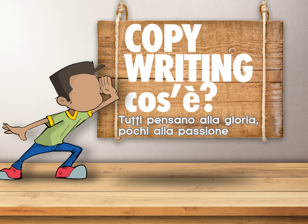 copywriting copy blogging blogger copywriter copyblogger