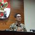 Terkait OTT, KPK Amankan 7 Orang Didua Lembaga Negara