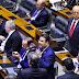 Pelo segundo ano seguido, Fábio Trad é eleito vice-líder da bancada parlamentar na Câmara