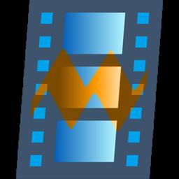 Easy GIF Animator Pro 6.1