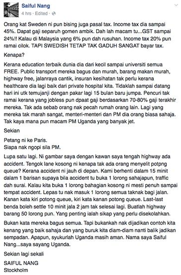 Saiful Nang [2]
