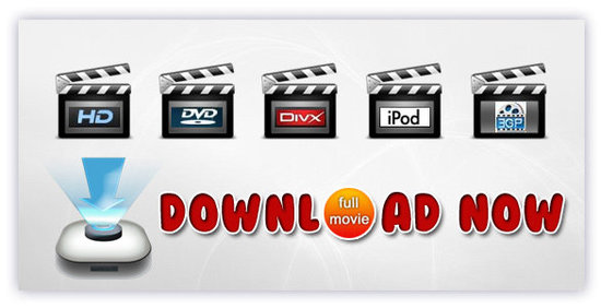 https://i1.wp.com/2.bp.blogspot.com/-EoESekvVWtk/T0OQyWZ8eQI/AAAAAAAAABg/run4kBgKUJM/s1600/Download+Movies.jpg