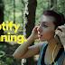 Spotify Dapat Anda Nikmati, Meski Paket Data Habis Tapi Dengan Indosat