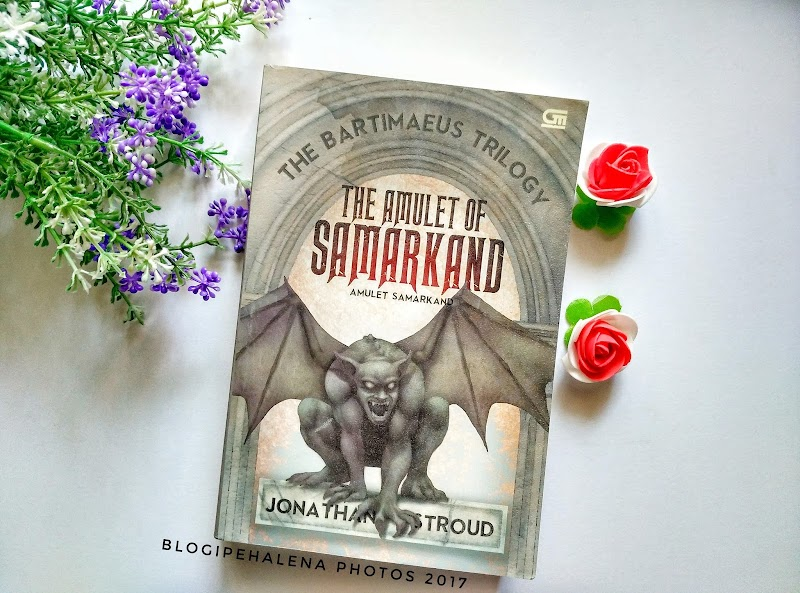 Novel Tentang Dunia Penyihir Di Kota London Serta Tradisi Para Penyihir