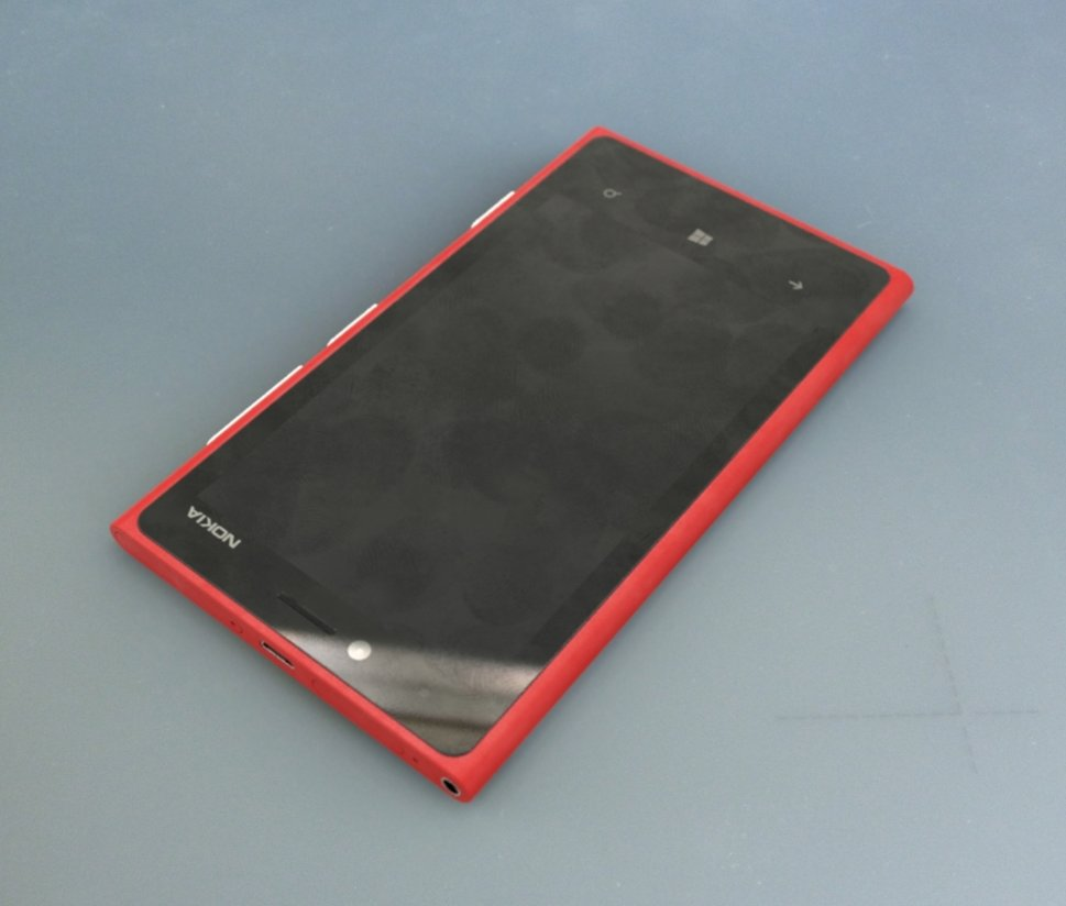 Nokia 900 2   Apps Dir...