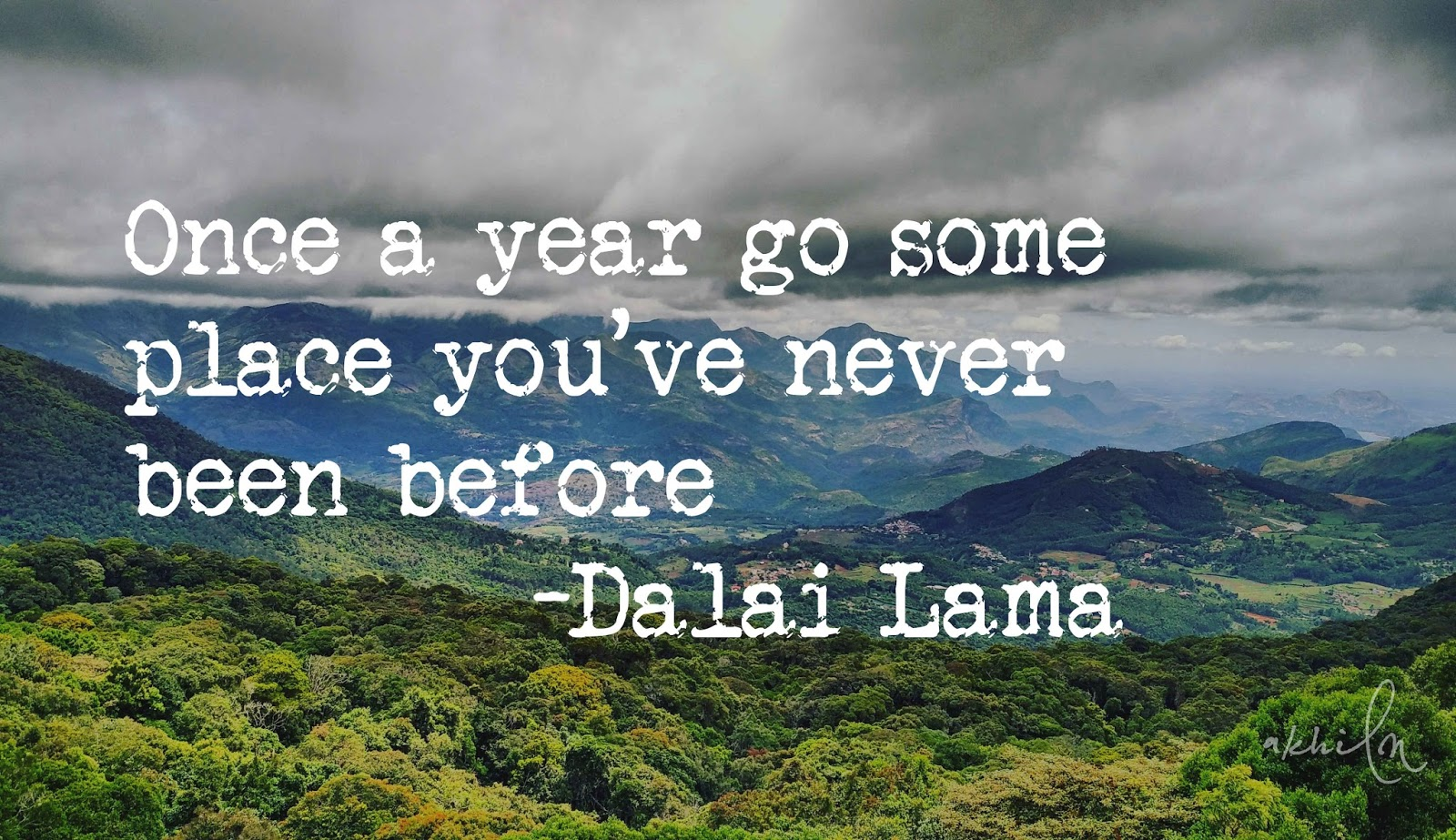 Explore The World Quotes Best Travel Quotes Inspires You To Explore The World  Tempting